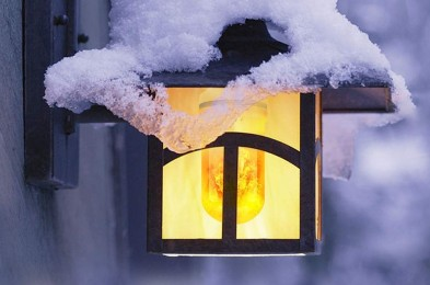 LED Flame Lights Amazon