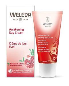 Awakening Day Cream Weleda