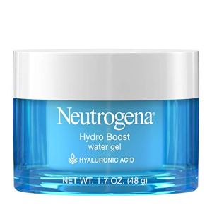 Water Gel Neutrogena