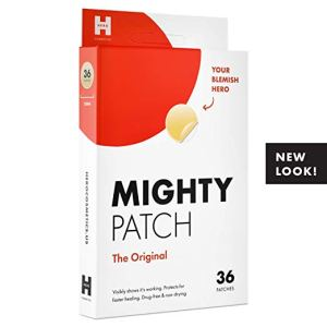 Acne Dot Mighty Patch