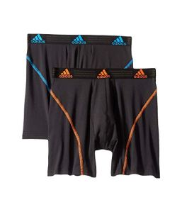 Workout Boxers Adidas