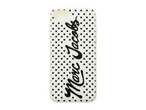 iPhone Case Marc Jacobs