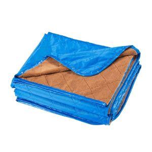 ABNER Outdoor Waterproof Picnic Blanket