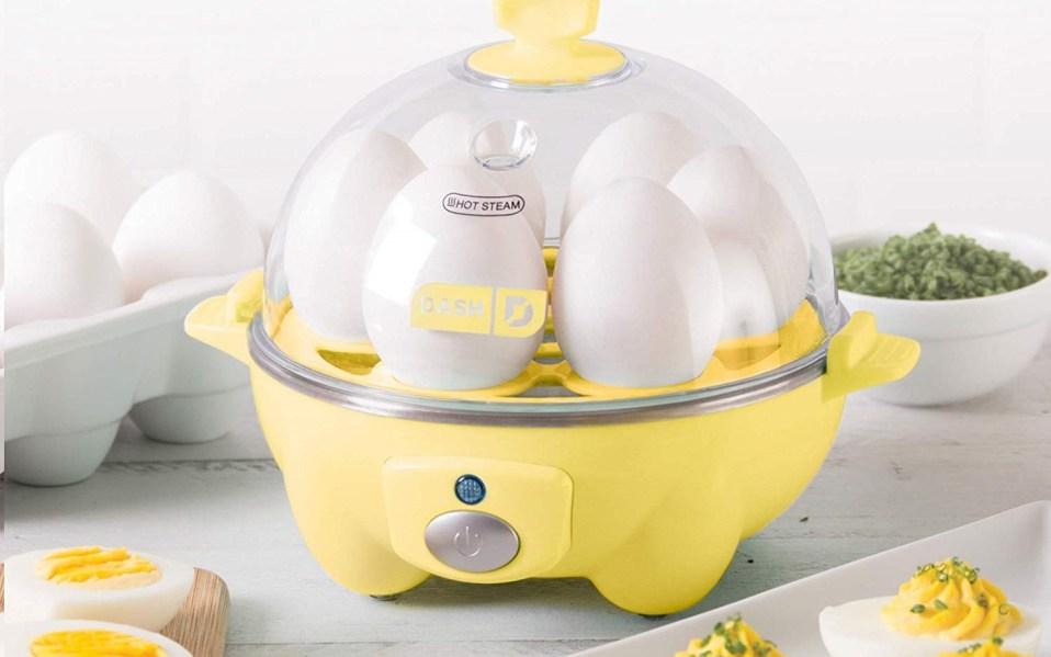 dash rapid egg cooker amazon