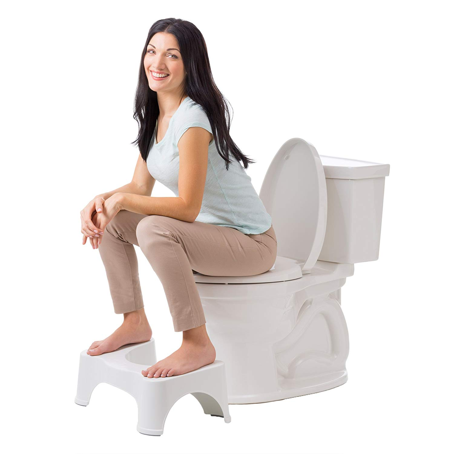 squatty potty amazon