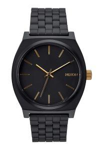 Black Watch Men's Nixon