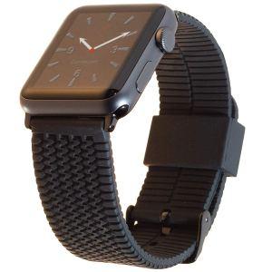 Carterjett Compatible Apple Watch Band