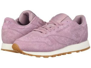 Reebok Leather colors
