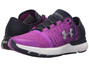 Under Armour Running Shoes Women's