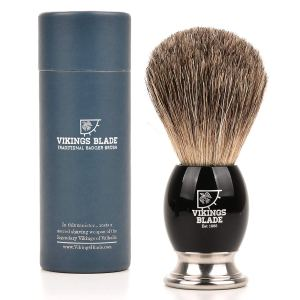 Shaving Brush Badger