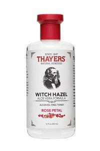 Witch Hazel Thayers