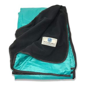 Pittsford Outfitters Spectator Outdoor Blanket