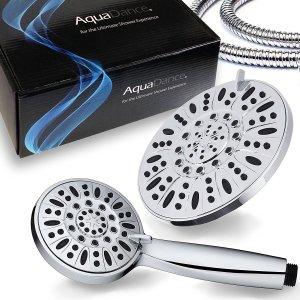 Showerhead Aqua Dance