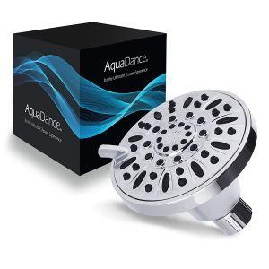 AquaDance Premium High Pressure