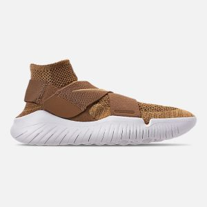 Sock Sneaker Nike Men's