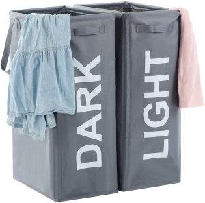 best laundry hampers haundry