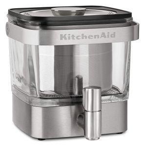 KitchenAid Cold Brew Coffee Maker Amazon
