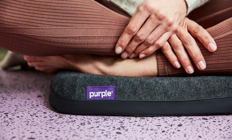 The 15 Best Office Seat Cushions For Back Pain Relief In 2020 Spy