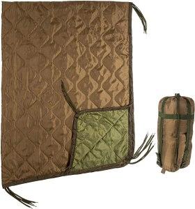 best camping blankets usgi industries