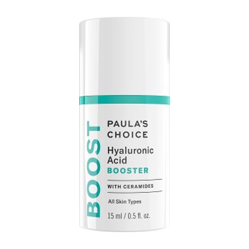 Paula's Choice Boost Hyaluronic Acid Booster with Ceramides
