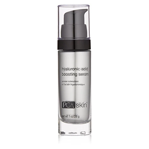 Hyaluronic Acid Serum PCA Skincare