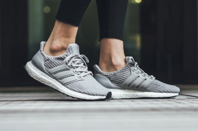 adidas-ultra-boost-4.0-grey