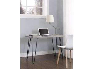 Ameriwood Home Owen Retro Desk