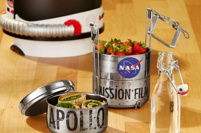 apollo-11-mission-film-reel-lunch-canister-hero-thinkgeek