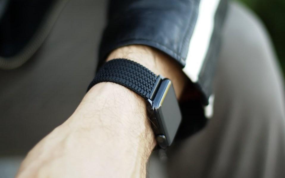 Best 42mm Apple Watch Bands