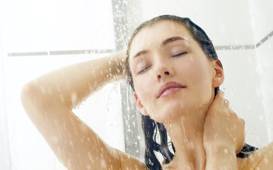 Best Showerhead