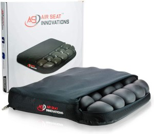 office seat cushions asi air seat