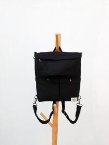 convertible backpack purse atlashandicraft