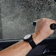 autoxscape-car-emergency-multi-tool