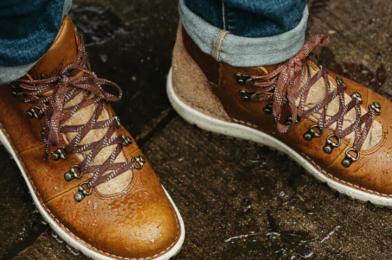 best-danner-boots