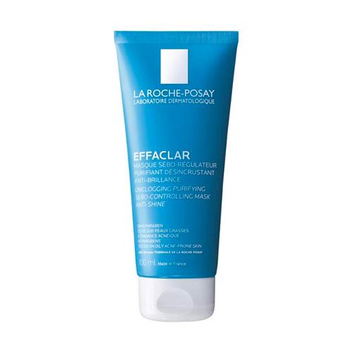 best acne face masks