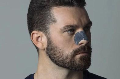 best-peel-off-blackhead-masks