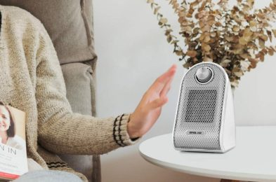 best-portable-heaters