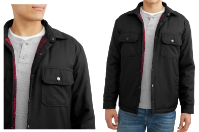 best-quilted-jacket-cheap