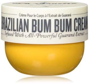 butt acne treatment bum bum cream