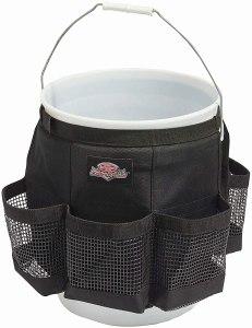 best cleaning caddies bucket boxx