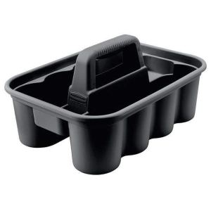 best cleaning caddies rubbermaid