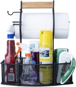best cleaning caddies superior trading co.