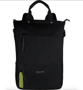 convertible backpack purse camden