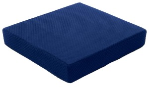 office seat cushions carex