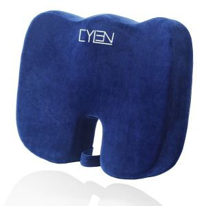 seat cushions office chairs cylen