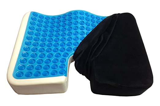 seat cushions office chairs kieba