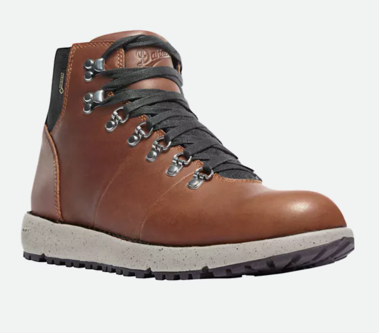danner-boots-vertigo-review