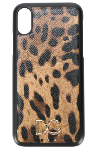 iPhone Case Dolce & Gabbana