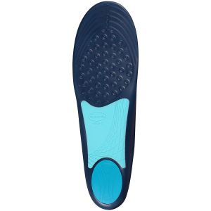 dr. scholl_s pain relief orthotics for plantar fasciitis for men