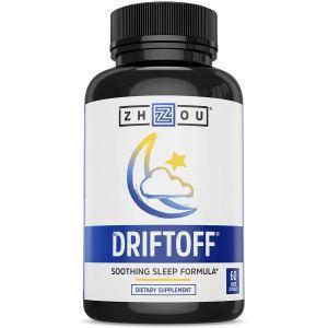 driftoff-premium-sleep-aid-with-valerian-root-melatonin-
